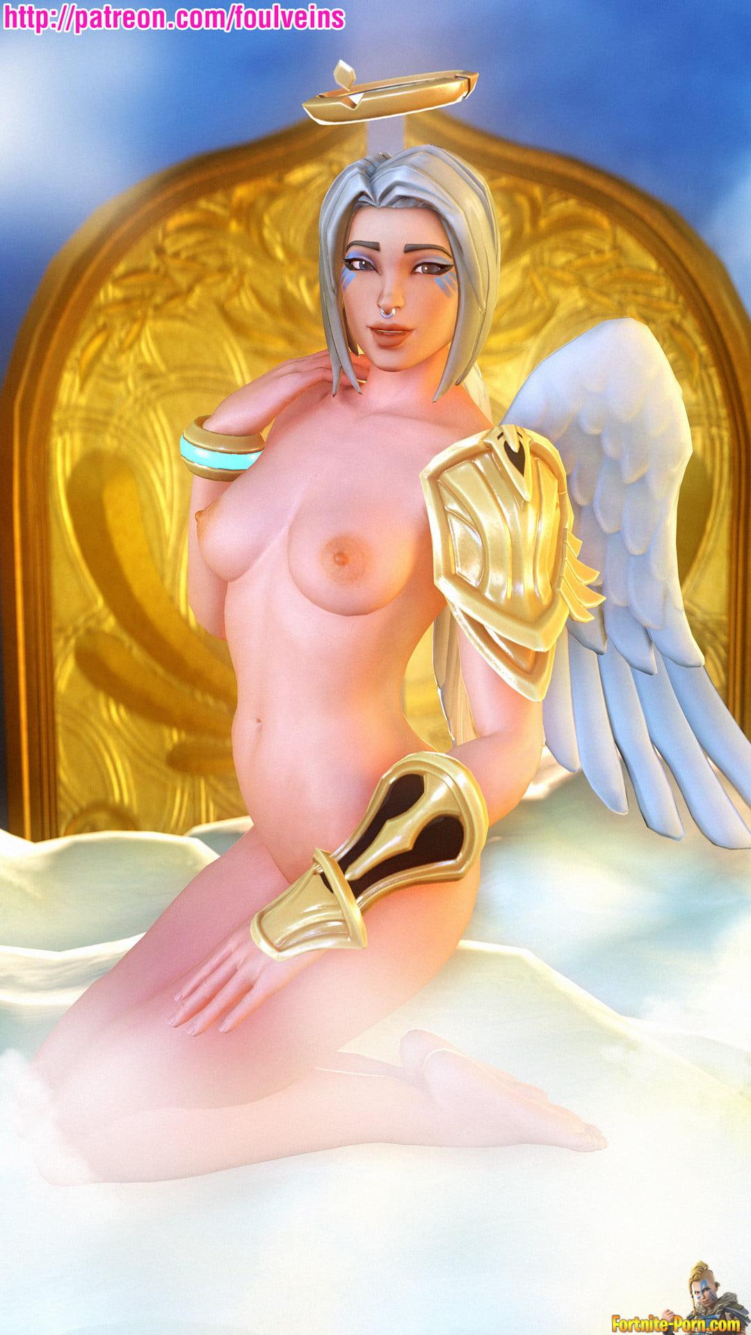 Fortnite Zoey Naked Porn ark naked • fortnite porn