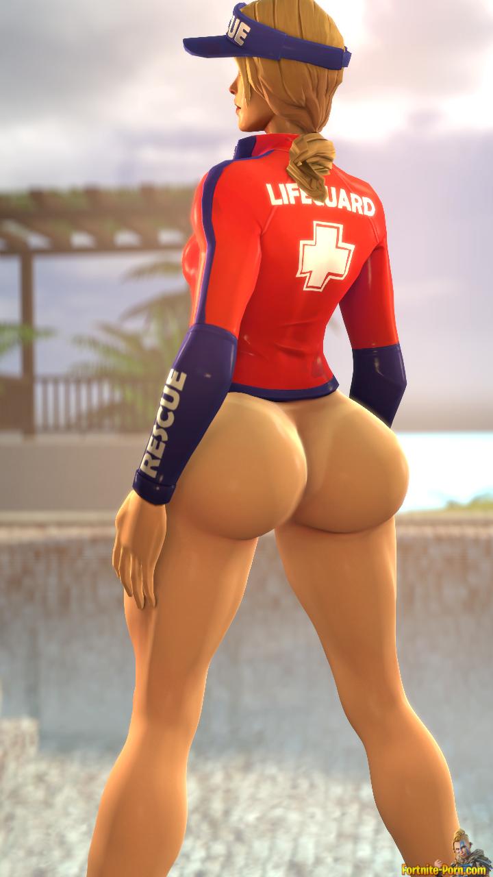 Ass On Porn sun strider big ass ❤️ • fortnite porn