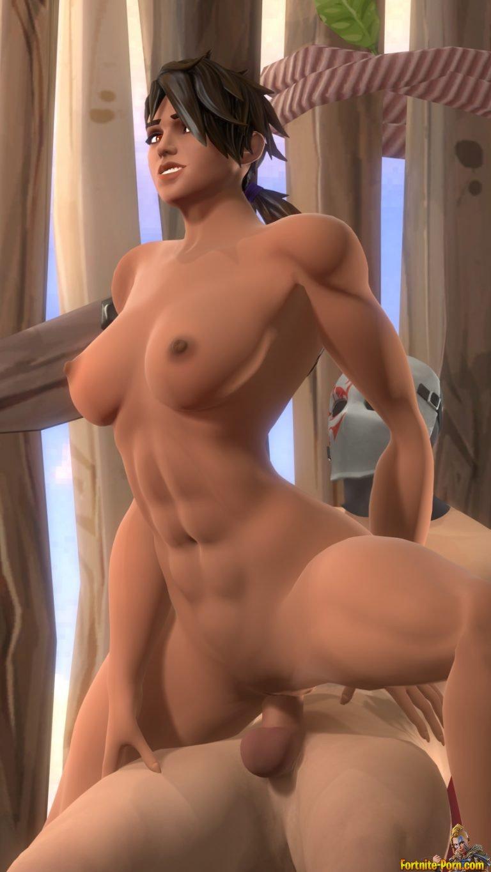 Porno nackt fortnite skin Fortnite Porn