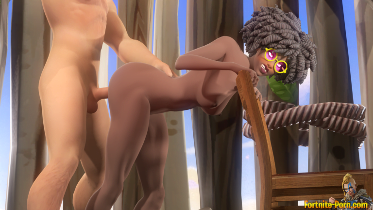 Fortnite porn MEGA COMPILATION • Fortnite Porn